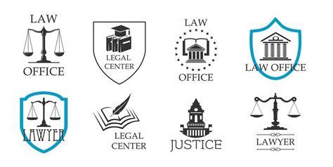 create  professional logo design   legal firm