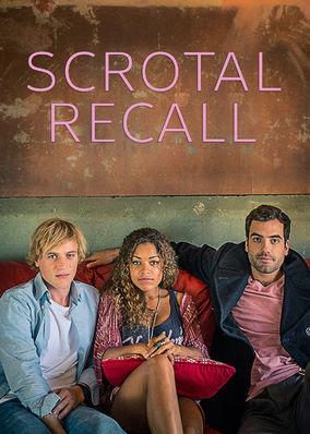 Scrotal Recall - Season 1