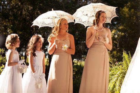 DIY Wedding ideas for your perfect Wedding