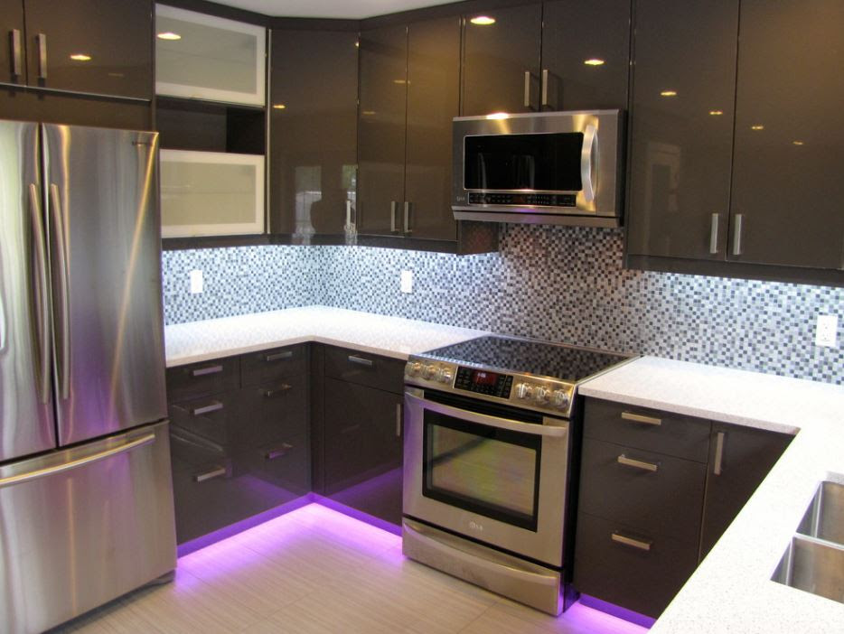 Kitchen Designs on a Budget Kitchen Indian Kitchen