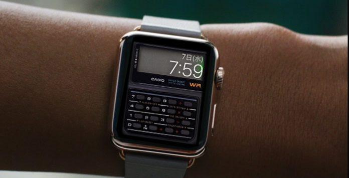 Apple Watch\u304c\u300c\u96fb\u5353\u4ed8\u304d\u8155\u6642\u8a08\u300d\u3063\u307d\u304f\u306a\u308b\u58c1\u7d19