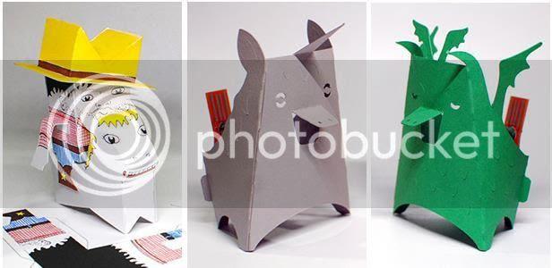 photo micro.paper.toys.via.papermau.001_zpsilfllro1.jpg