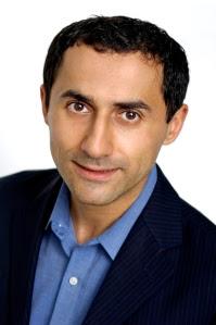 Gianni Garita