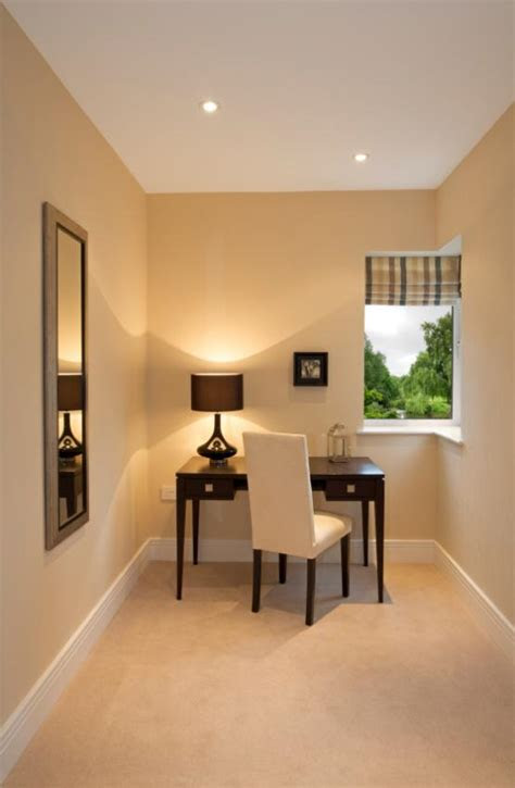 home office design photo gallery slideshow