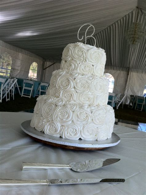 Wedding Cakes ? Lolo's Cakes & Sweets