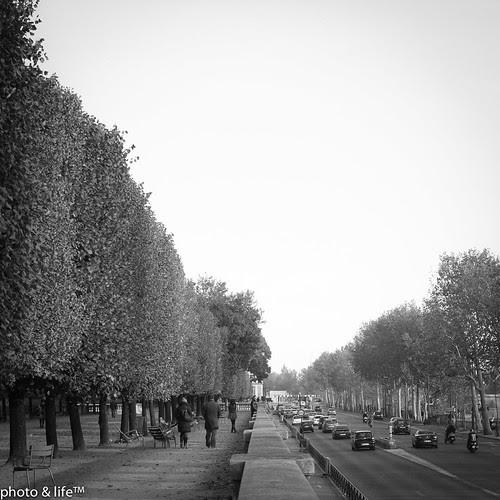 22101111 by Jean-Fabien - photo & life™