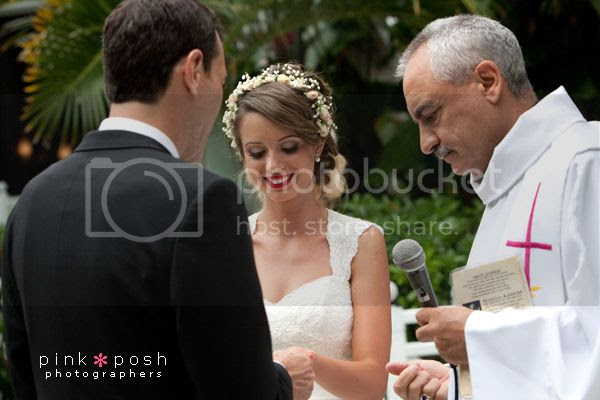Miami Wedding Palms Hotel and Spa photo PinkPosh-SergioAnca-0025_zpsb299e659.jpg