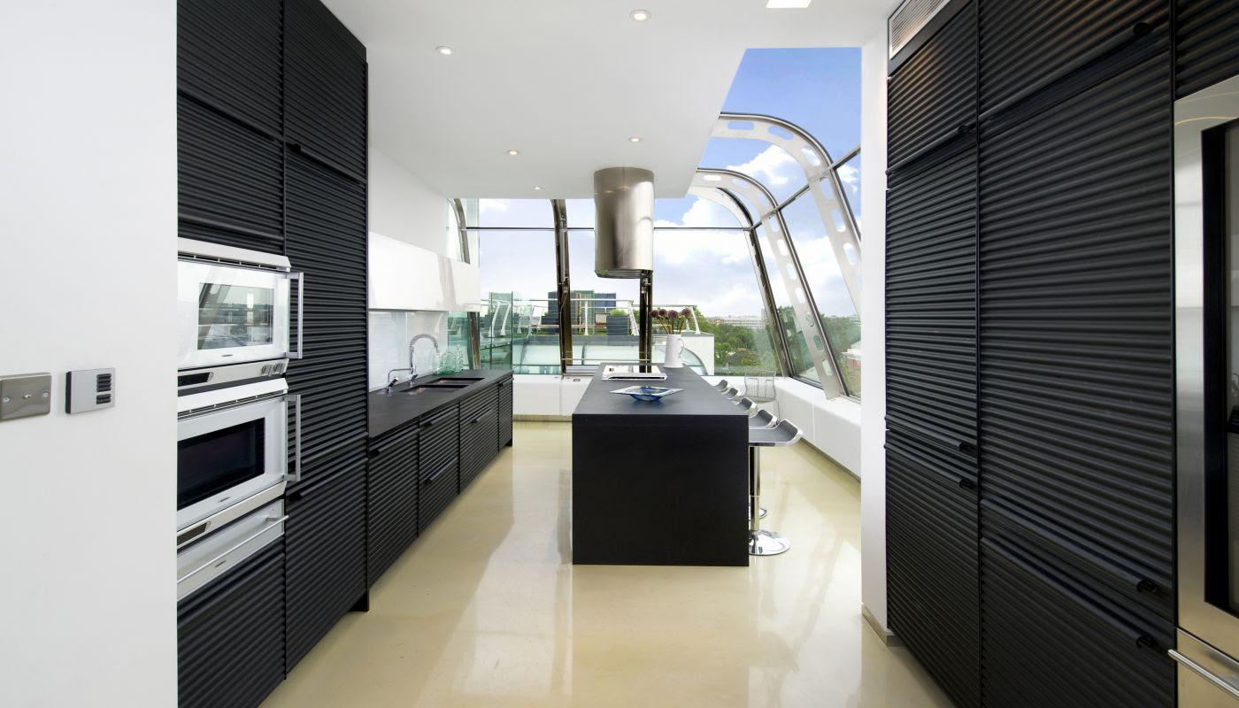 Lansdowne-Crescent-Penthouse-05