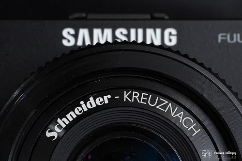 Samsung_EX2F_intro_03