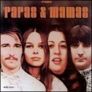 Discografía de The Mamas & the Papas: The Papas & the Mamas