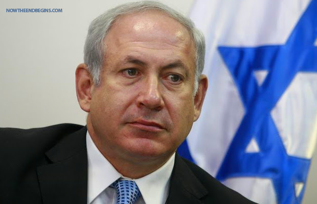 netanyahu-says-israel-will-never-give-up-west-bank-gaza-strip