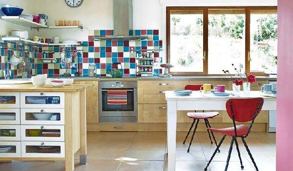 Kitchen   ArchitectureArtDesign.com - Part 2
