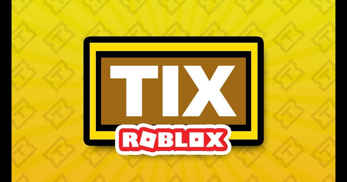 Roblox Tix Factory Tycoon Bunker Keycard Codes For Free Robux In