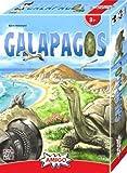 ガラパゴス(Galapagos)/Amigo/Bjorn Heismann