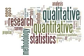 Qualities of Researcher and Importance of Research Methodology By Rupesh Chandra Madhav