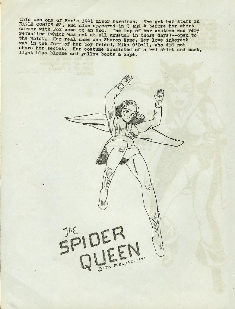 comiccollectorshandbook1_23