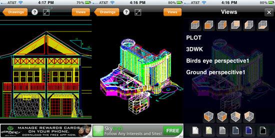 Autocad Dwg Viewer Download - Autocad - Design Pallet Workshop