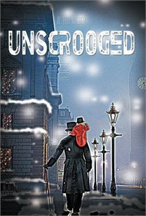 Unscrooged by W. Roy Weber