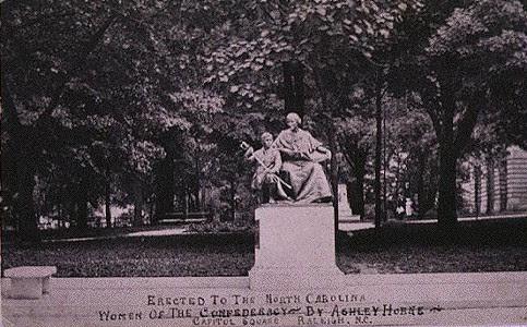 women of confederacy