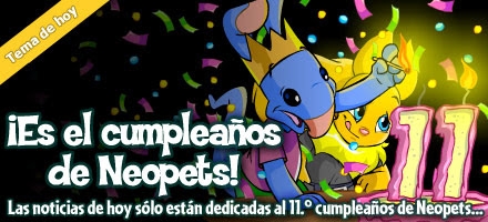http://images.neopets.com/homepage/marquee/neopets_birthday_2010_es.jpg
