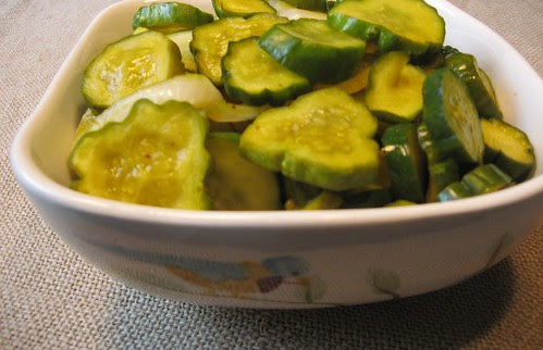 bread and butter pickles.2 002