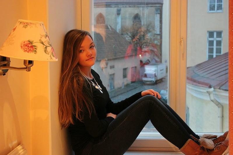 Tallinna 2013 455