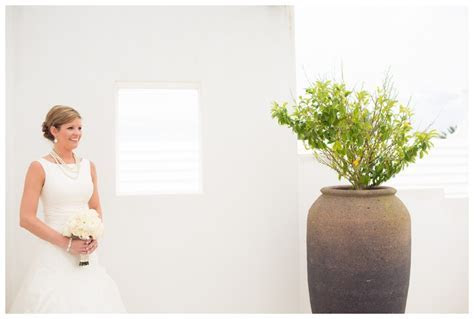 Bethany and Jason   Alys Beach Wedding Photographer   30A