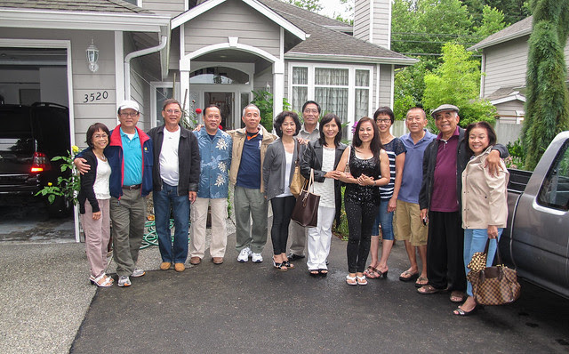 2013-07-31 Seattle Nha Kim Meo-4972