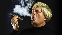 Ron White: Moral Compass Tour pre-sale password for show tickets in Fayetteville, NC (Crown Center)