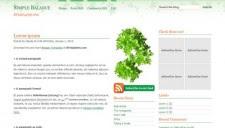 SB Green Life