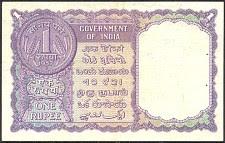 IndP.75c1Rupee1957Br.jpg