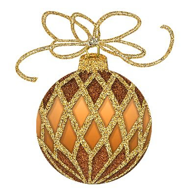 christmas ornament png clipart png