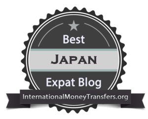 Best Japan Expat Blog 300