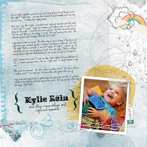Kylie_rain.jpg