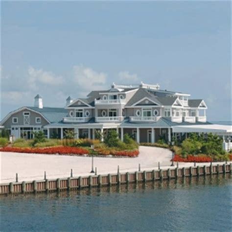 bonnet island estate long beach island nj weddings