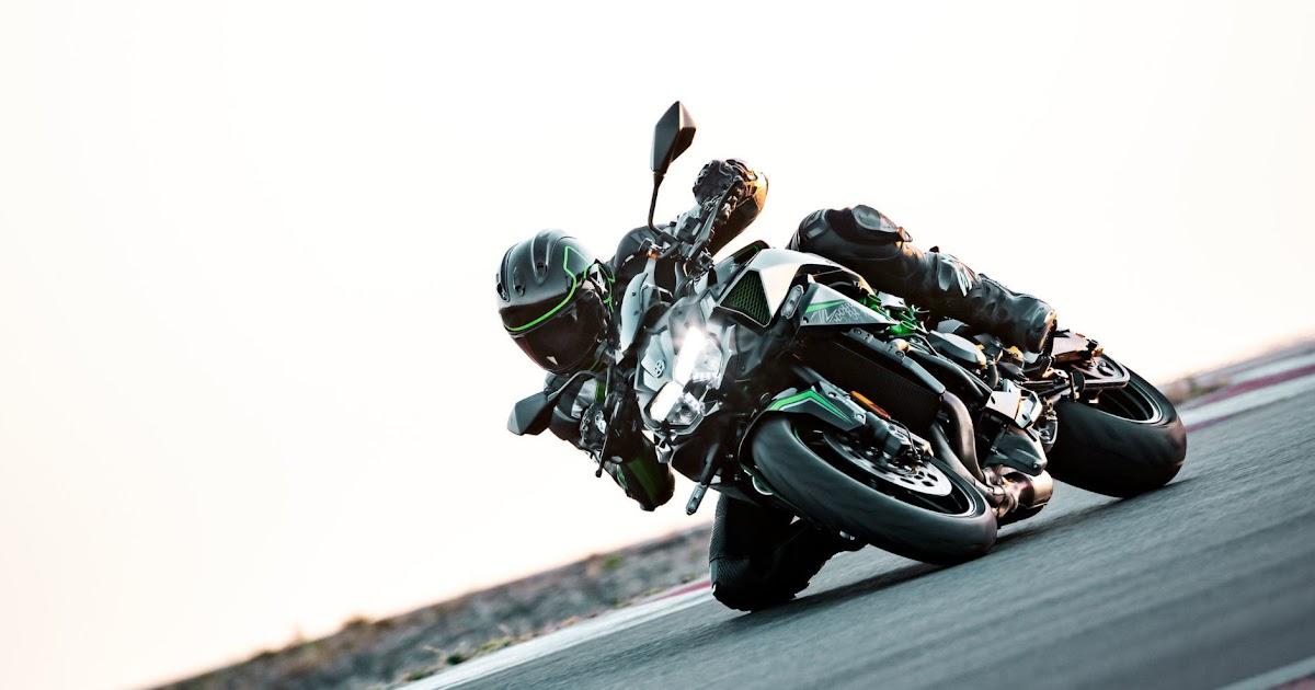 2021 Kawasaki NINJA 650 ABS for sale in Hawkesbury