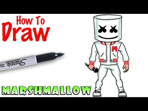 Download Mp3 Marshmallow Drawings 2018 Free