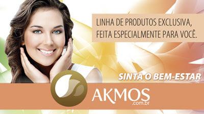 Banner Akmos