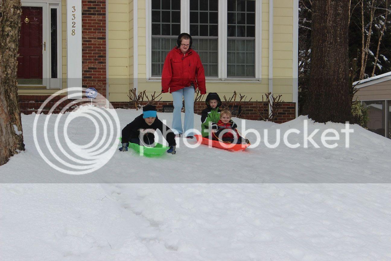 photo snow44_zps6d1f30e9.jpg