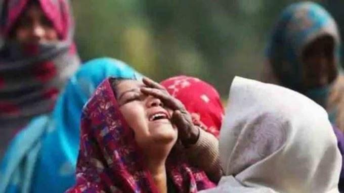 अलीगढ़ में जहरीली शराब से तीन और की मौत, 548 पुलिसकर्मियों का ट्रांसफर
