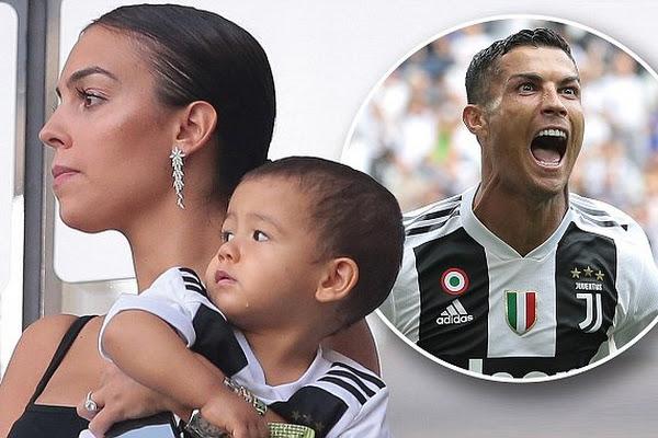 8882c286485 Google News - Cristiano Ronaldo scores first Juventus goal - Overview