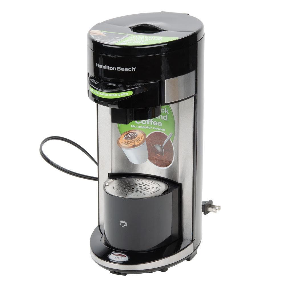 10 Best Coffee Makers For Work 6 Coffeemaker