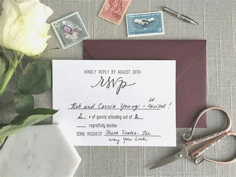 Wedding Etiquette for the Modern Man   The GentleManual