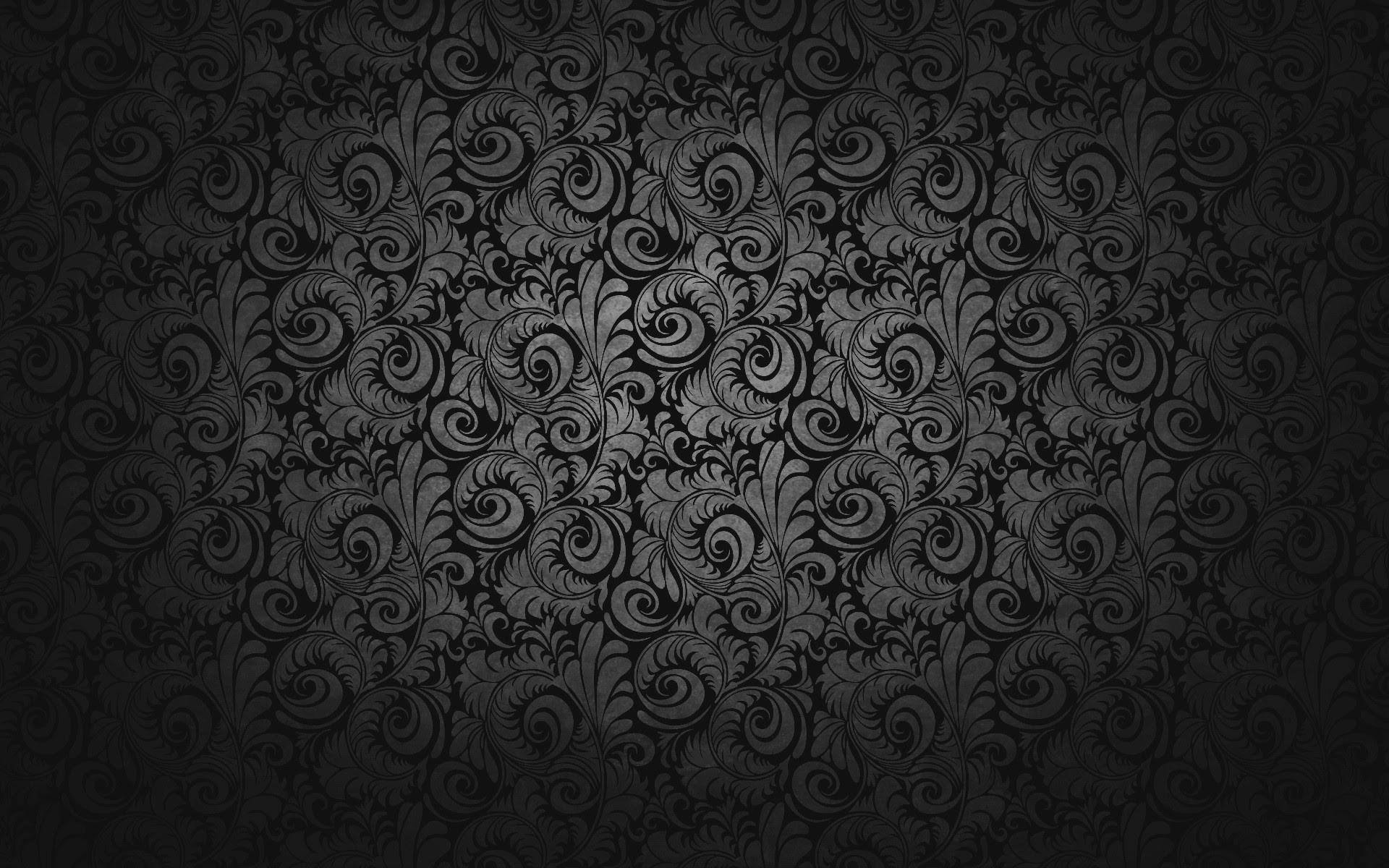 Unduh Kumpulan Wallpaper Hd Black White HD