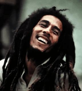 Music: Bob Marley – Song Of Freedom