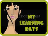 My Learning Days
