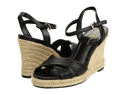 Cole Haan Air Camila Sandal