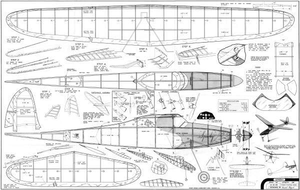 balsa wood airplane plans cheap balsa planes balsa wood rc airplane
