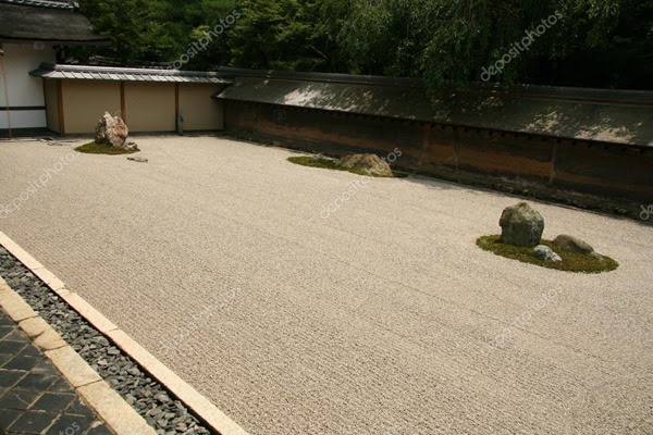 depositphotos_12462872-stock-photo-sand-garden-ryoan-ji-kyoto