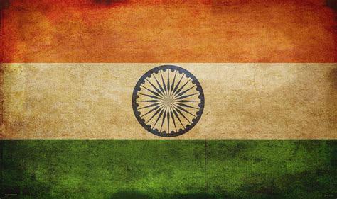 indian flag desktop wallpaper gallery